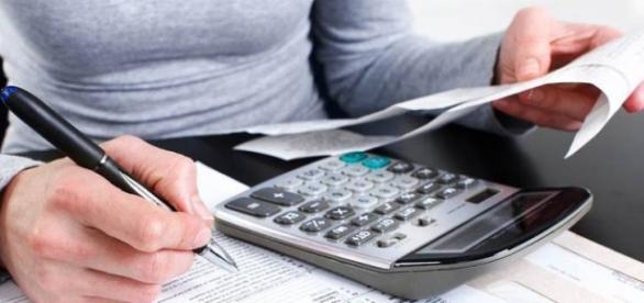 Crédito MPEs - exame.abril.com.br