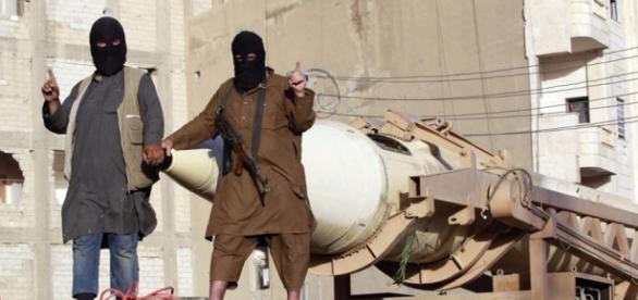 Estado Islâmico pretende causar o caos na Europa