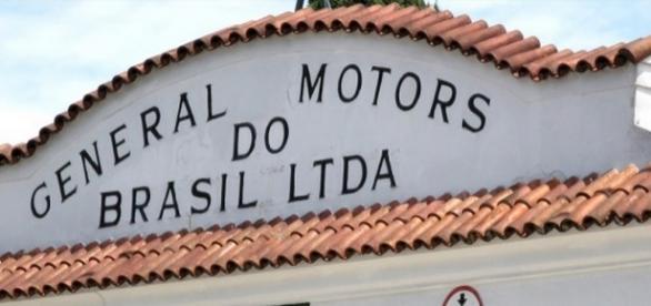 GM de São Caetano tem vagas abertas