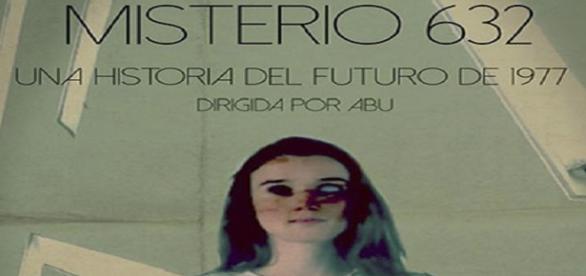 """""""Misterio 632"""" Opera prima del músico Abulon"""