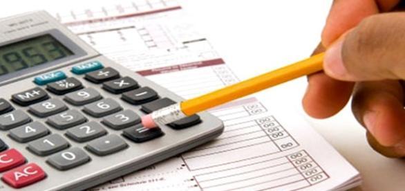 Planejamento é essencial, segundo economista