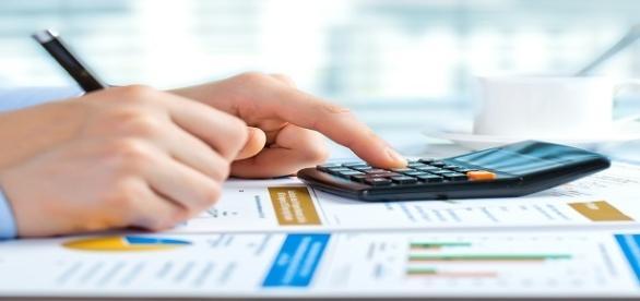 Recorrer ao crédito bancário não é a única opção