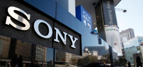 Sony tem vagas - Foto: Reprodução Siliconbiscuit