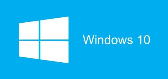 Soporte de procesadores nuevos solo Windows 10