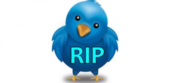 Usuários do Twitter protestam contra as mudanças