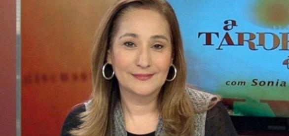 A Tarde é Sua - Foto/Reprodução: RedeTV!