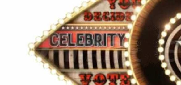 Celebrity BB 2016, Credits/Flower Anderson G4PS