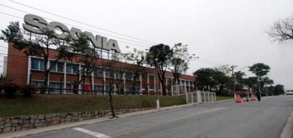 Empresas de SBC têm vagas abertas