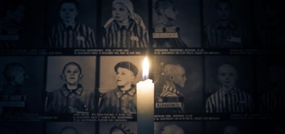 Hoy se conmemora el fin del terror antisemita