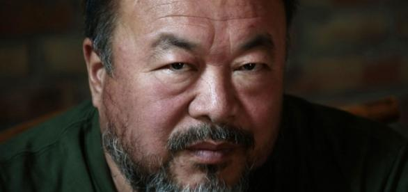Imagen: Ai Weiwei | The Star Associated Press