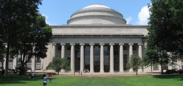 Massachusetts Institute of Technology - OPW
