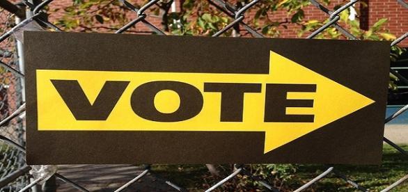 Sondaggi politici sulle intenzioni di voto