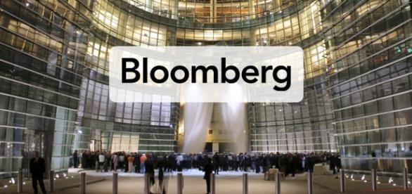 Vagas na Bloomberg - Foto: Reprodução Pcparch