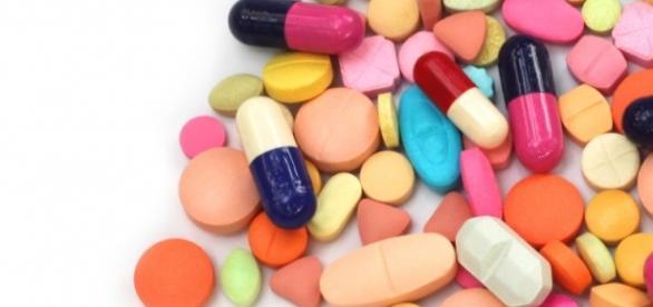 Aumenta a procura por medicamentos contra o HIV.