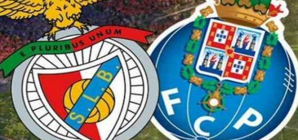 Benfica e FC Porto querem Óliver Torres