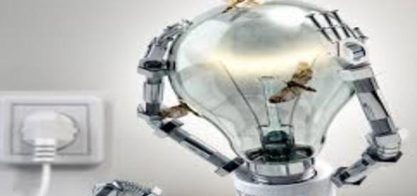 Energia mais barata?(Foto:Reprodução)
