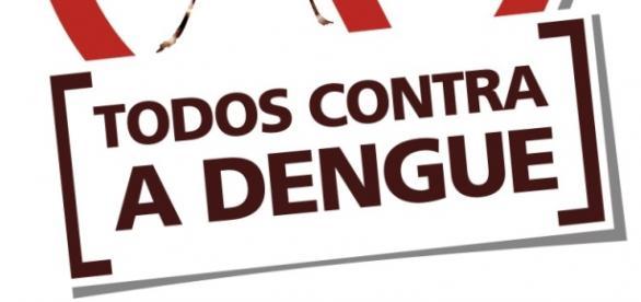 Governo e população devem se unir contra a dengue