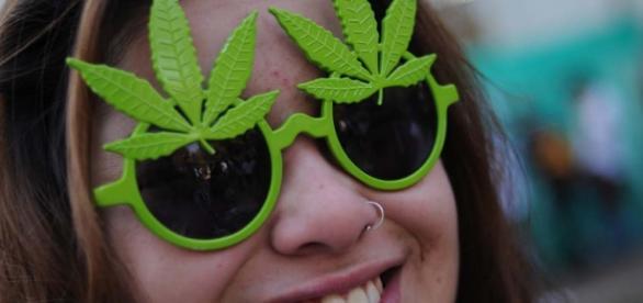 Inició el debate para legalizar las drogas.