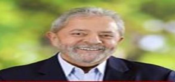 Lula afirma que não é dono do triplex