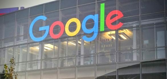 Vagas no Google. Foto: amazonaws.