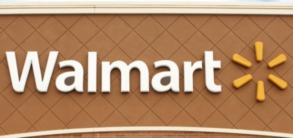 Walmart contrata profissionais pelo Brasil