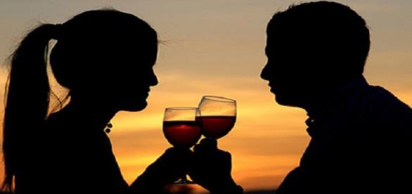 Escapadas románticas en España