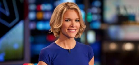 La giornalista Megyn Kelly tra i bersagli di Trump