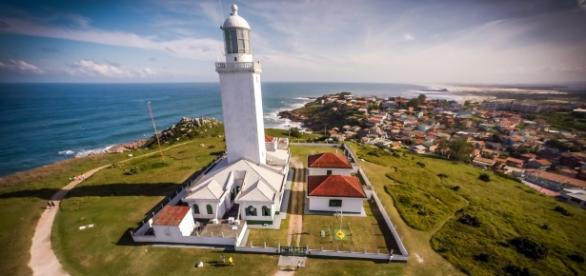 Laguna deve receber milhares de turistas em breve