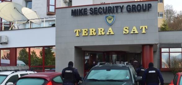 Patronii Mike Security cercetați pentru 6 mil euro