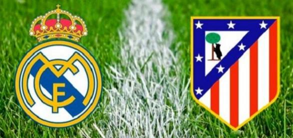 Real Madrid y Atlético podrán fichar