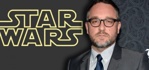 Star Wars poderá ser filmado no espaço