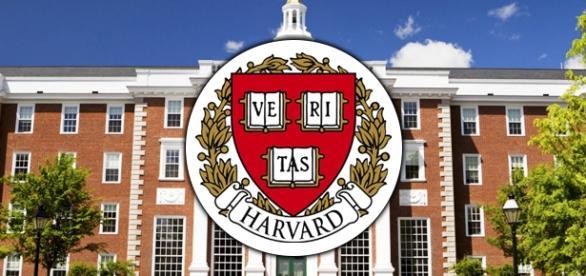 Universidade Harvard - Foto: Reprodução Hmcdubai