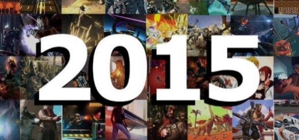 2015 ficou marcado por acontecimentos sem igual