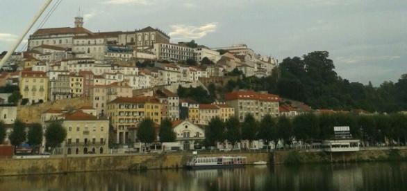 Bares em Coimbra pra quem não tem muitos euros.