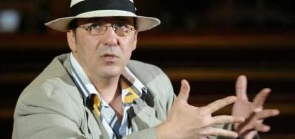 Chilian îl vrea împușcat pe Iohannis