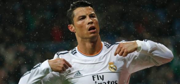 Cristiano Ronaldo já decidiu o futuro