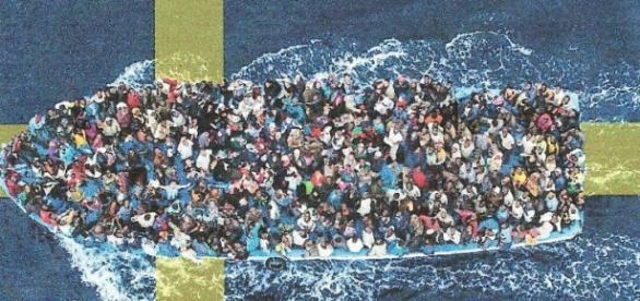 Odwiedź Szwecję! (ruleofreason.blogspot.com)