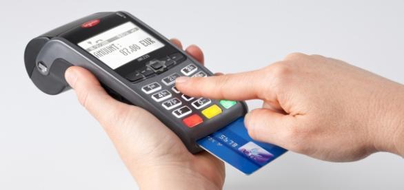 Pagamenti obbligatori attraverso bancomat