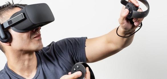 Realidad Virtual en 2016 para todos