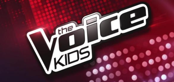 The Voice Kids Brasil começa hoje