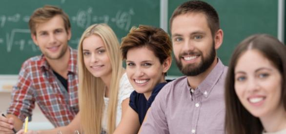 Cursos de inglês e francês gratuitos pelo MEC.