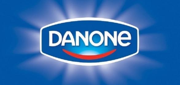 Danone abriu diversas vagas de emprego no Brasil