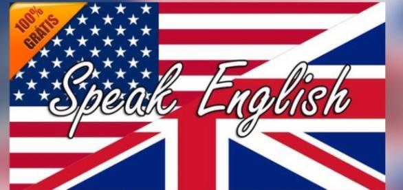 MEC oferece curso de inglês grátis