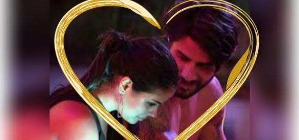 Público quer Renan e Munik juntos no BBB16