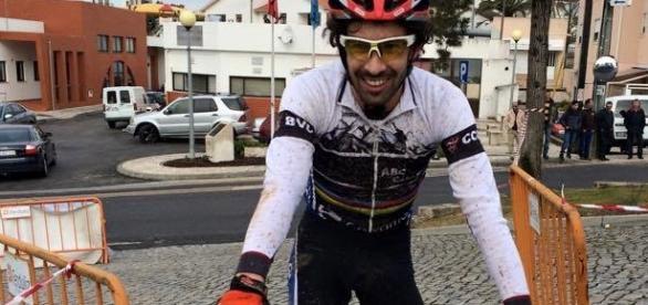 Tiago Peixoto Valério morreu após atropelamento