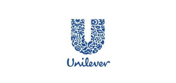 Unilever abriu vagas em várias cidades no Brasil