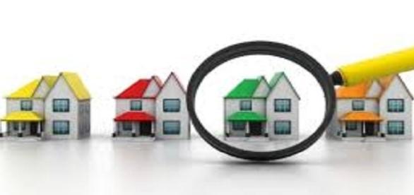 Agevolazione irpef prima casa ed altri immobili l agenzia - Iva 4 costruzione prima casa agenzia entrate ...