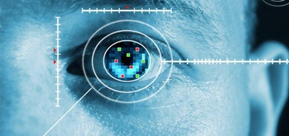 BIometría el futuro de la identificación
