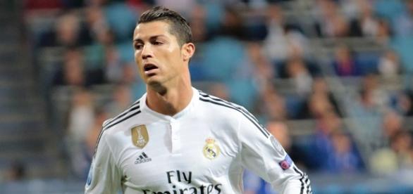 El Real Madrid aplasta al Espanyol 6-0