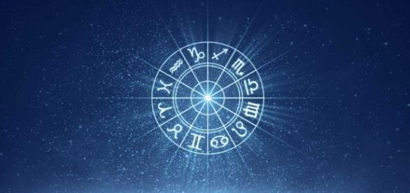 Horoscopul zilei de 1 februarie 2016